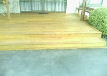 Deck_2-140-800-600-80