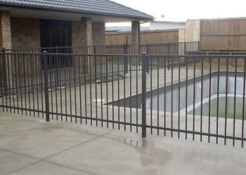 Avalon_Pool_Fencing-148-800-600-80