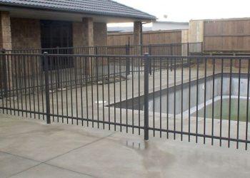 Avalon_Pool_Fencing-148-800-600-80