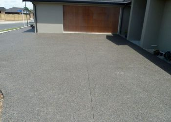 Black_Exposed_driveway-103-800-600-80