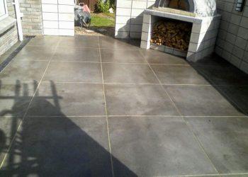 Black_Tile_cut-136-800-600-80