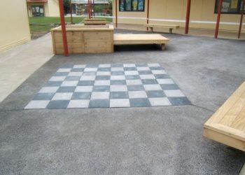 Checker_board_paving_KM_Designs-101-800-600-80