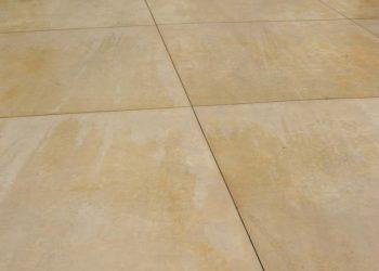 Concrete_KM_Designs-94-800-600-80