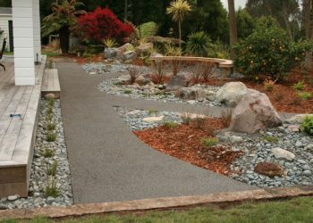 Decorative_Path-75-800-600-80