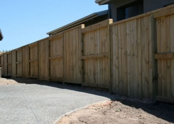 Neighbour_Friendly_fence-124-800-600-80