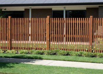 Paling_fence_KM_Designs-115-800-600-80