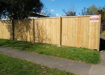 Post_topcap_fence-126-800-600-80