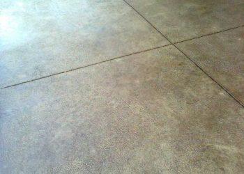 Rough_trowel_concrete-110-800-600-80