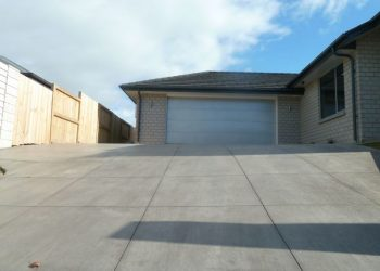 Sloped_Driveway-112-800-600-80