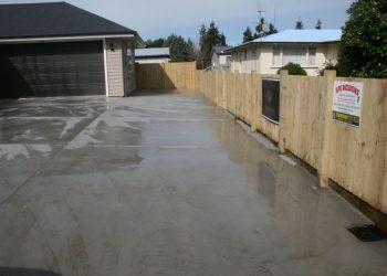 concrete_driveway-106-800-600-80