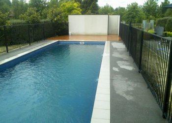 concrete_pool_landcape-108-800-600-80