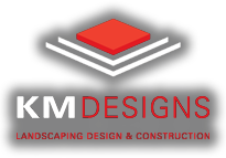 Landscape design and works | Hamilton Specialists